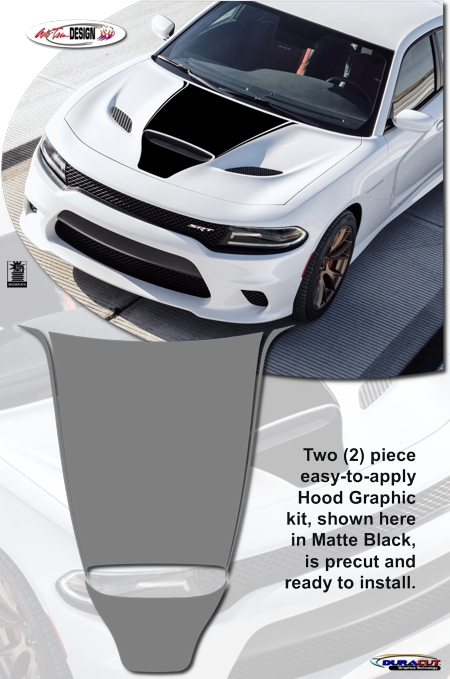 Charger Rt Dodge Charger R T Dodge Black Tires Muscle: Dodge Charger R/T Scat Pack, SRT 392 And Hellcat Hood