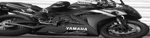 Yamaha Motorcycle Paint Protection
