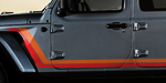 Car Amp Motorcycle Graphic Superstore Decals Graphics